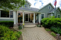 Home for sale: 9843 Dolder Cir., Hinckley, IL 60520