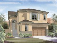 Home for sale: 23 Nettle Leaf Ave, Henderson, NV 89002