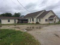 Home for sale: 11016 N. Hwy. 21 Hwy, Oak Grove, AR 72660