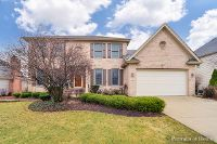 Home for sale: 696 Partridge Dr., West Chicago, IL 60185