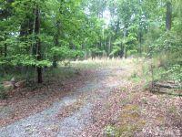 Home for sale: 125 Burnett Cir., Pittsboro, NC 27312