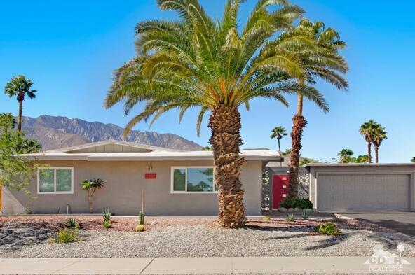 2387 North Blando Rd., Palm Springs, CA 92262 Photo 16