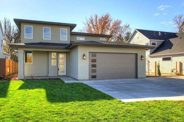 3868 S. Morningwind Ave., Boise, ID 83706 Photo 1