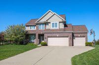 Home for sale: 1243 Berkshire Dr., Williamston, MI 48895