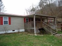 Home for sale: 327 Conley Fork Rd., Prestonsburg, KY 41653