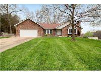 Home for sale: 2407 Stonegate, Festus, MO 63028