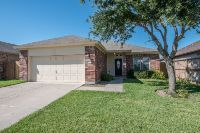 Home for sale: 8006 Calgary, Corpus Christi, TX 78414