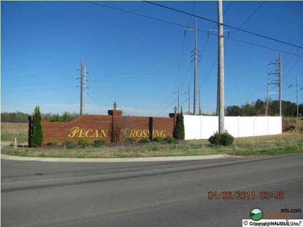 165 Bonny Brook Ln., Albertville, AL 35950 Photo 1
