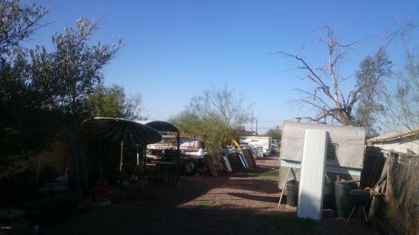 822 S. B S 29th Avenue, Phoenix, AZ 85009 Photo 1