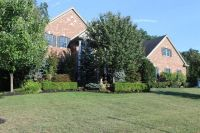 Home for sale: 1279 Bradford Run, Spring Lake, NJ 07762