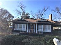 Home for sale: 210 Gross St., Glennville, GA 30427