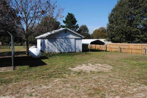 109 Goddard St., Marshall, AR 72650 Photo 26