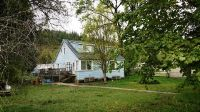 Home for sale: 205 Main St., Smelterville, ID 83868