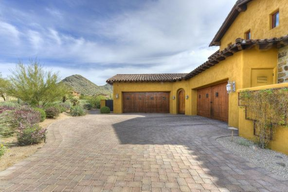 9820 E. Thompson Peak Parkway, Scottsdale, AZ 85255 Photo 3