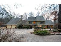 Home for sale: 3775 Adams Rd., Cumming, GA 30041
