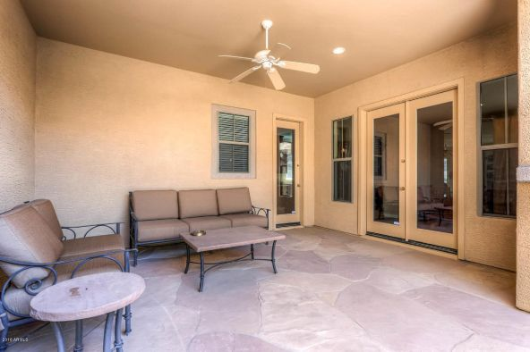 2242 W. Hidden Treasure Way, Anthem, AZ 85086 Photo 5