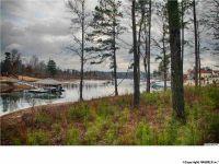Home for sale: Lot 76 County Rd. 175, Crane Hill, AL 35053