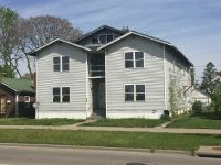 Home for sale: 424 11th Ave. S., Clinton, IA 52732