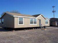 Home for sale: 13866 E. Blue Cactus, Vail, AZ 85641