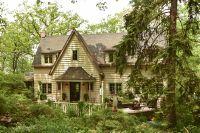 Home for sale: 8904 West 125th St., Palos Park, IL 60464
