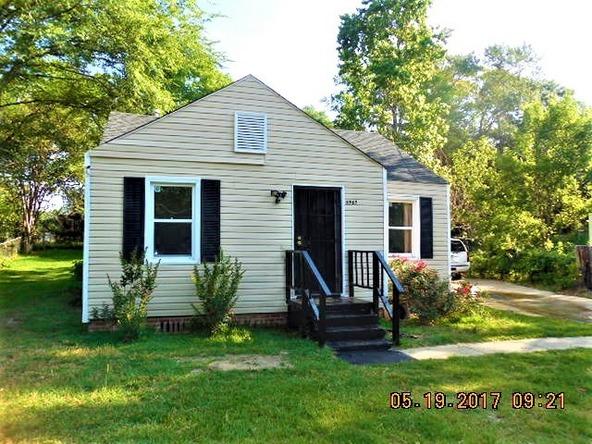 3967 Linden Cir., Columbus, GA 31907 Photo 1