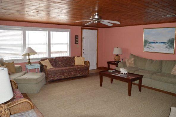 3090 Ponce de Leon Ct., Gulf Shores, AL 36542 Photo 33