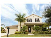 Home for sale: 824 Islebay Dr., Apollo Beach, FL 33572