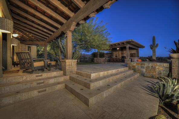 6418 E. Rockaway Hills Dr., Cave Creek, AZ 85331 Photo 56