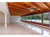 Home for sale: 6720 Southwest 104 St., Pinecrest, FL 33156