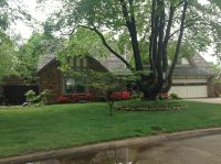 Home for sale: 1801 W. Memphis St., Broken Arrow, OK 74012