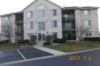 Home for sale: Forestview Dr. Apt 1c, Oak Forest, IL 60452