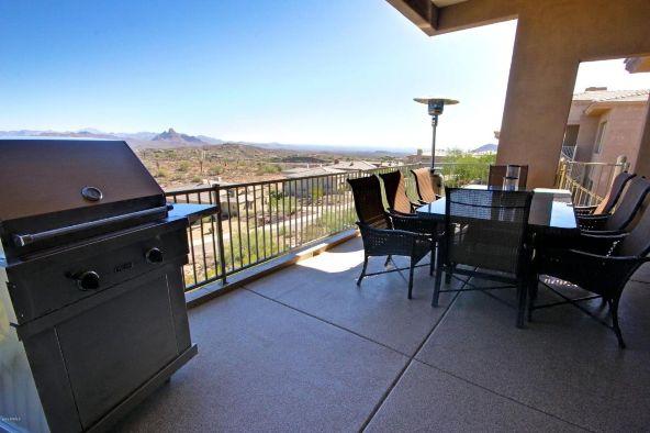 10841 N. Mountain Vista Ct., Fountain Hills, AZ 85268 Photo 36