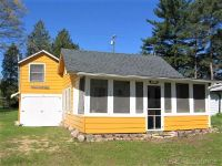 Home for sale: 2328 N. Lakeshore, Carsonville, MI 48419