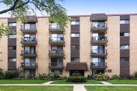 Home for sale: 1623 Ashland Avenue, Des Plaines, IL 60016