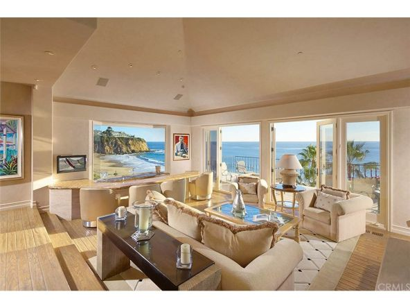 92 Emerald Bay, Laguna Beach, CA 92651 Photo 10