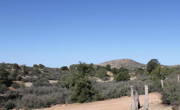 3970 W. Sarah, Prescott, AZ 86305 Photo 4