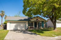 Home for sale: 2192 Herman St., Atwater, CA 95301