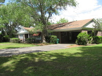 Home for sale: 395 Parris Island Gateway, Beaufort, SC 29906