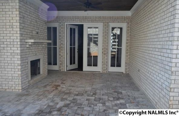 8624 Stonewalk Ln., Madison, AL 35756 Photo 27