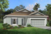 Home for sale: 8009 Arbor Park Lane, Riverview, FL 33578