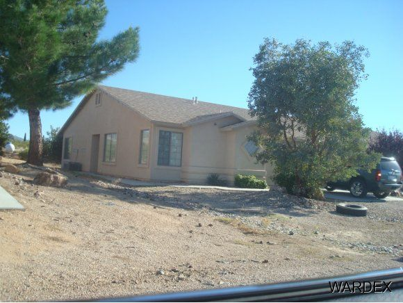 7456 E. Cochise, Kingman, AZ 86401 Photo 6