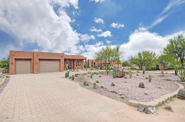 28407 N. 138th Pl., Scottsdale, AZ 85262 Photo 9