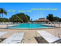 Home for sale: 4005 Palm Tree Blvd. 204, Cape Coral, FL 33904
