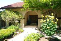 Home for sale: 1218 Saint Matthew Way, Los Altos, CA 94024