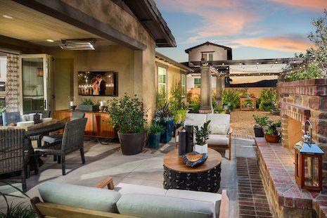 21 Risa Street, Ladera Ranch, CA 92694 Photo 10