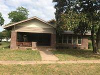 Home for sale: 305 North Myrtle St., Kosse, TX 76653
