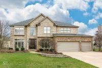 Home for sale: 2212 Spartina Ln., Naperville, IL 60564