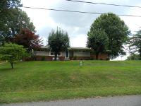 Home for sale: 1017 S. Lexington St., Trenton, TN 38382
