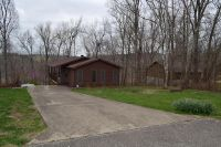 Home for sale: 439 Bentwood Ln., Falls Of Rough, KY 40119