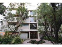 Home for sale: 525 Coral Way # 402, Coral Gables, FL 33134